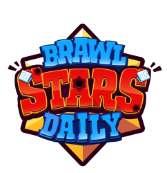 Brawl Stars Daily