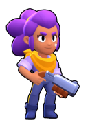 shelly_cut