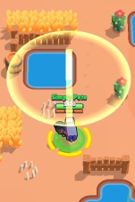 brock super aim