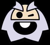 Dyna icon