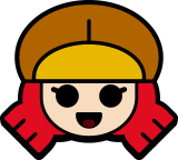 jessie icon
