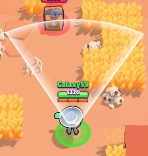 poco attack aim