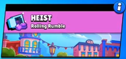 new theme icon