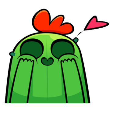 Spike_Sticker.png